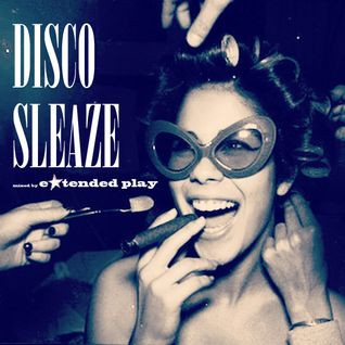 Disco Sleaze