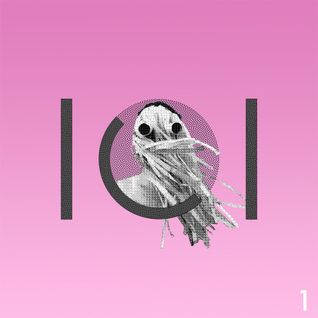 ICI mix #1 - The Bow