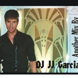2014 Bachata Romantica Mix puro Exito, Romeo Santos, Prince Royce, Enrique Iglesias