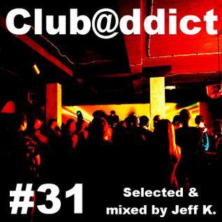 Club@ddict #31