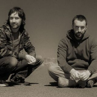 Boards of Canada -Live- (Warp Records) @ Liquid Radio, FM4 Radio (17.06.2013)