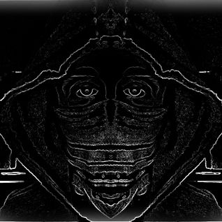 "_dron3 presents: The Lost Series Vol.3 ""A New Dawn..."""