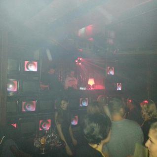 Kompleks DJ SET 30.11.2012 @ 20/44