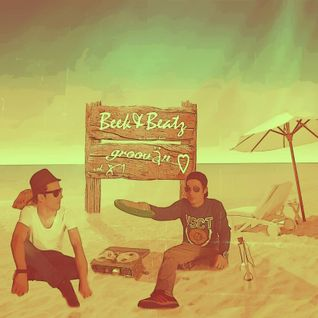 Beek&Beatz - groovän Vol.1 || Mix Set Live