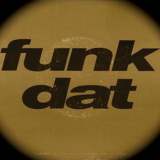 Mike Smoov's FuNkDaT Radio Vol.1