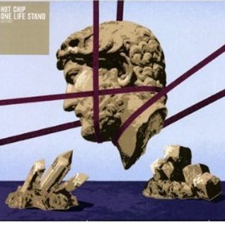 the hot chip mixtape