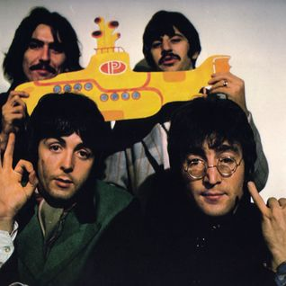 """Fantastic Day"" radio project - ""Fantastic BeatlesDay"""