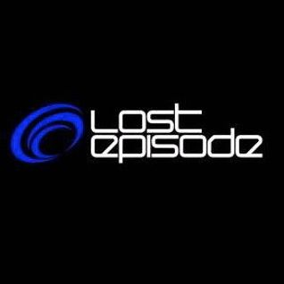 Lost Episode 517 with Victor Dinaire
