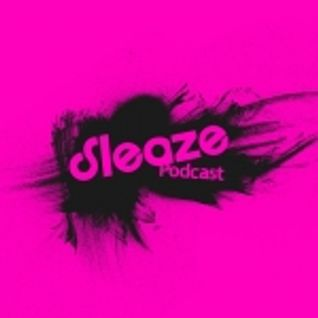 D. Carbone For Sleaze Podcast