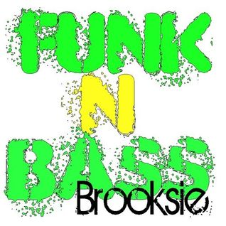 Funk n Bass