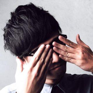 2012 DJ GREEN MIXing PRACTICE