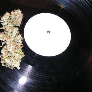 DJ Recis Sunday Relax Mix 9.2.2013