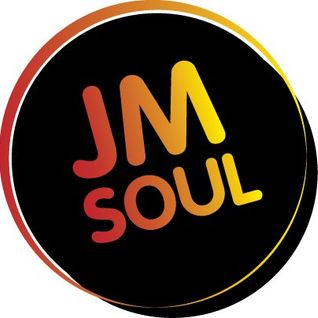 JM / Mi-Soul Radio / Fri 9pm - 11pm / 16-01-2015