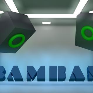 "'BMC DJ Competition' by Eddie ""BamBam"" D'Costa"