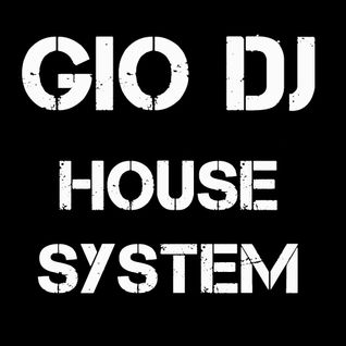 House System 03 By Dj Gio
