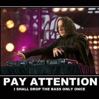Dubby Dub Mix