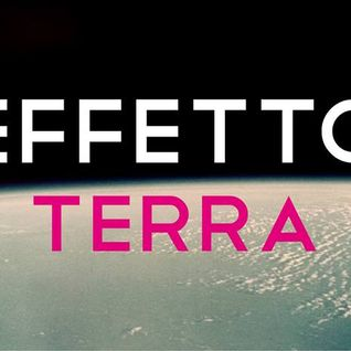 pictures.of.you - III stagione - Effetto terra (FE 2015) 12-05-2015
