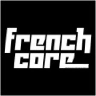 ( THE GENERAL 187 ) FRENCHCORE