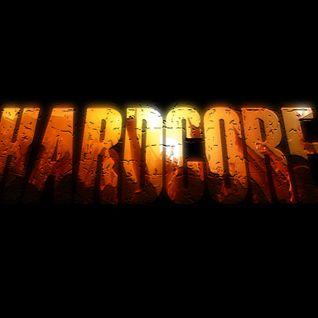 DJ Dadou - Hard Core