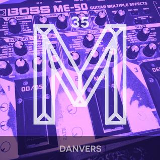 M35: Danvers