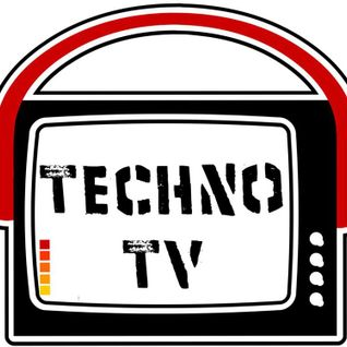 DeeJay BAD - House Classix #2 - Special TechnoTV 8 Anos