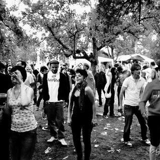 Maude&Houselos@Luft&Liebe Festival 2011 (BaWü) Part 1