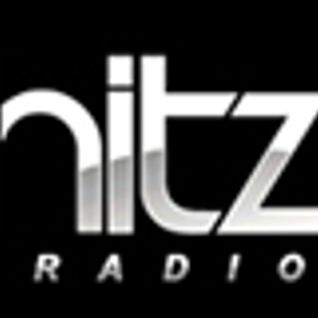 Nuhitz Radio - Future Soundz w/AJOrbit 07.15.2010
