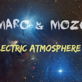 ELECTRIC ATMOSPHERE 08