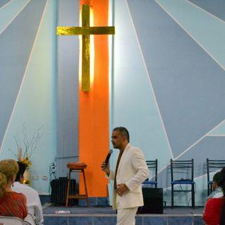 16 - 03 - 16 Ap Villanueva - 3 Parte La Puertas