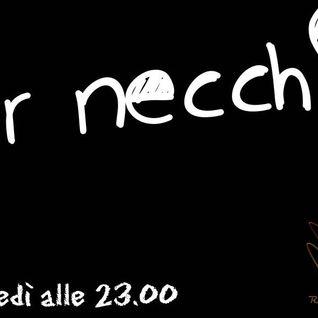 Bar Necchi - 11/01/2016
