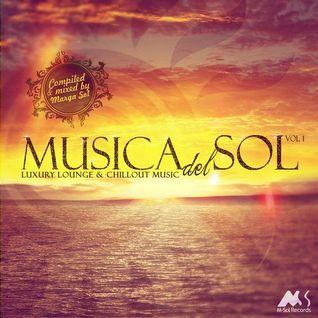 Poison & Passion (Pier-O's Passionata Remix) / original version by Marga Sol