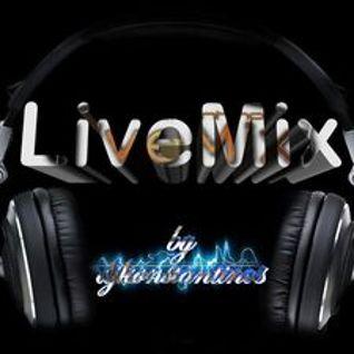 """LiveMix"" by djkonstantinos In StreetCafe Ierapetra vol.5"