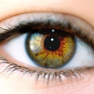 Your Eyes ( Traxman - Coco Bryce - Sweatson Klank - Amit - Keyboard Kid 206 - Paral-Lel )