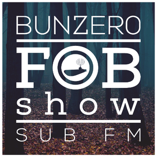 SUB FM - BunZer0 - 10 12 15