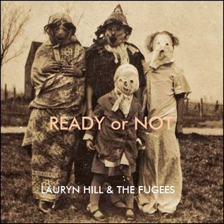 "HIP HOP - ""Ready or Not"", Lauryn Hill & The Fugees"
