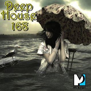 Deep House 168