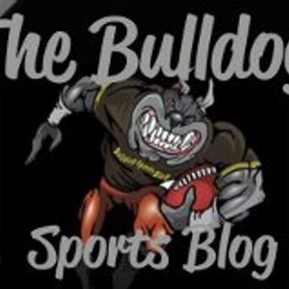 Bulldog Sports Podcast Ft. Kyle Matson- AFC NFC Best and Worst with a little Fantasy Sprinkle on top