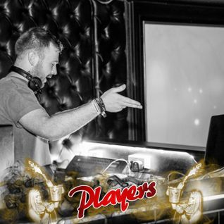 Players Bar july 2016 Mix - By Joe Winthrop
