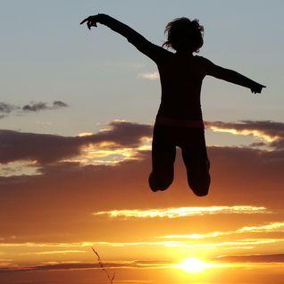 Freedom 14.02.2012