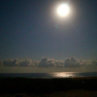 Nexpa Beach Lost Sessions - 12' Live Set