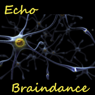 Echo - Braindance