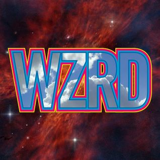 #WZRDWednesday Episode 0081