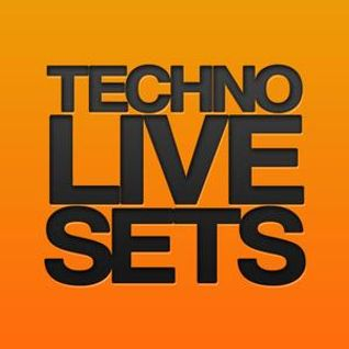 @delano_smith - Liveset @ ENTER Terrace Week 02 (Space, Ibiza) - 11-07-2013