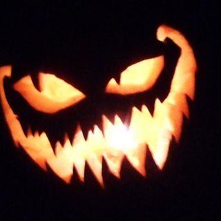 Halloween Mix 2K13