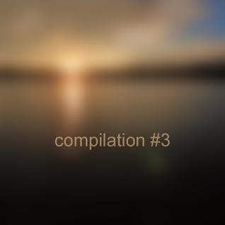 compilation#3