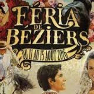 ibéziera fever