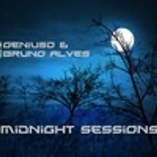 Midnight Sessions #116