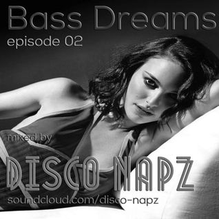 Disco Napz - Episode 02