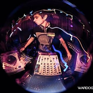 DROID@REC XTreaming (Techno Set)