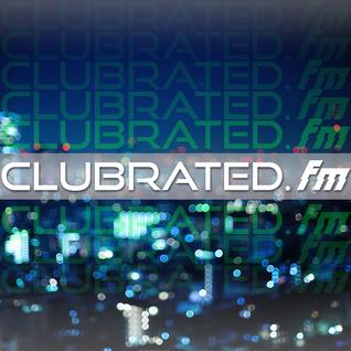 Club Rated FM 10.11.14